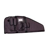 RIFLE TACTICAL COVER DELUXE ST46