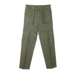 KENYA DETACHABLE PANTS