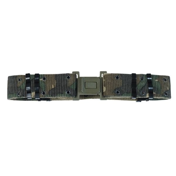 GIRD USA BUCKLE LISA M695