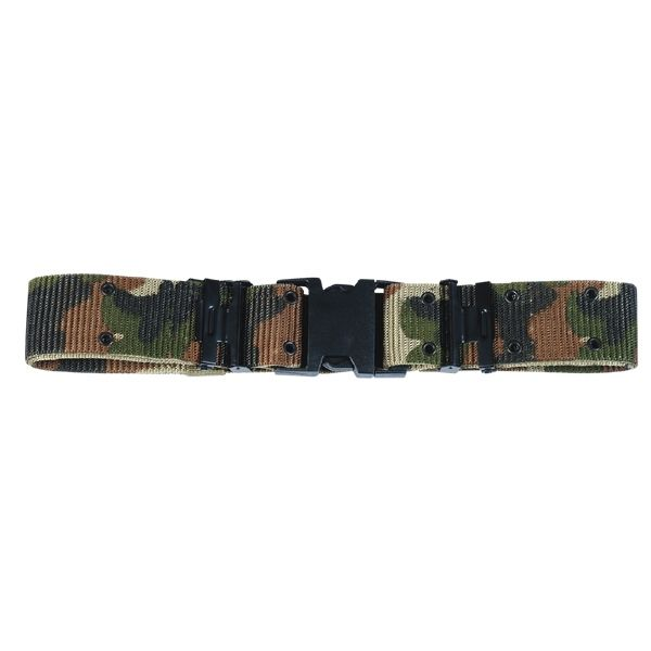 GIRD USA BUCKLE CLIP M7