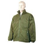 NANUK POLAR JACKET PADDED