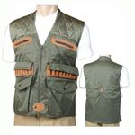 DOUBLE VEST HUNTING BACKPACK