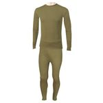 THERMAL SUIT FORAVENTURE