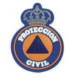 PATCH CIVIL PROTECTION