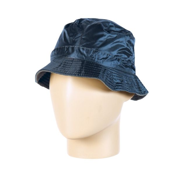 WATER NYLON HAT POLAR