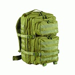 BACKPACK ASSAULT US 50 L.