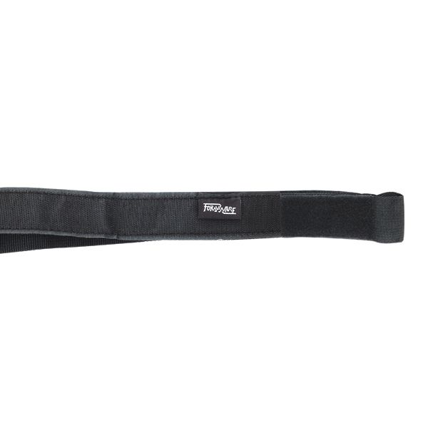 VELCRO BELT FOR GIRD