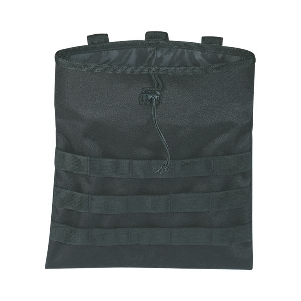 MOLLE BAG BIG DROP DISCHARGE