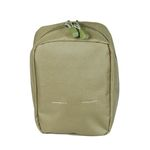 MULTIPURPOSE BAG SYSTEM MOLLE