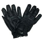 GLOVE ANTICORTE COMMAND LEVEL 5