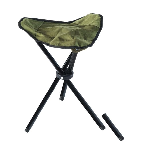 CHAIR TRIPOD TELESCOPIC