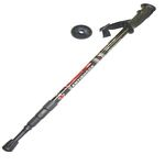WALKING STICK TELESCOPIC 4 flights