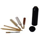 CLEANING KIT GUNS M49 9MM TUBE