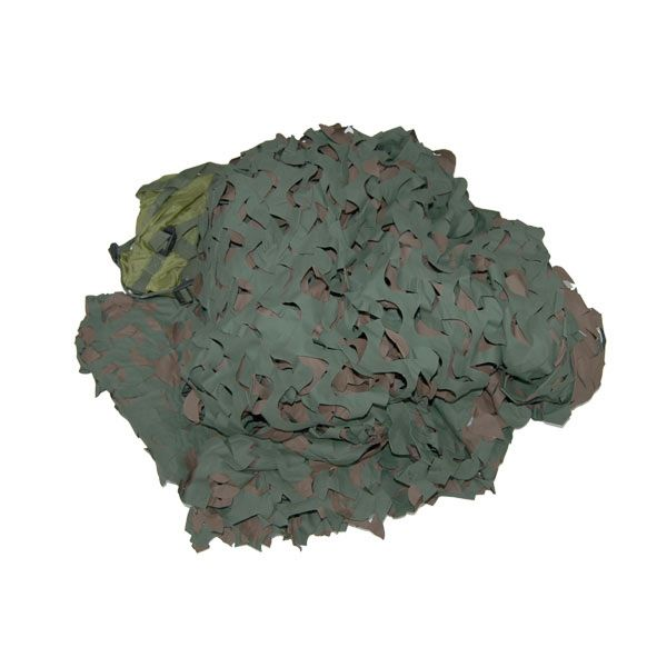 CAMO RED LEAVES 3 x 1.40
