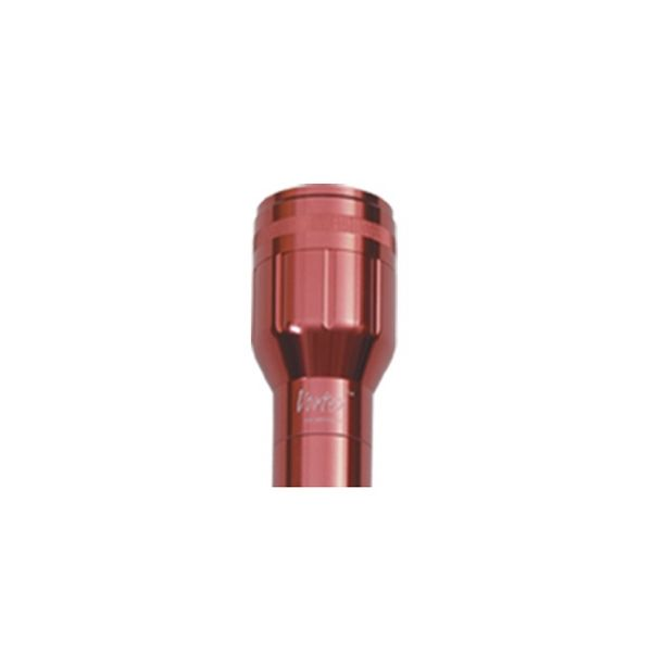 VORTEX FLASHLIGHT XENON 2C