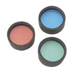 SET 3 COLOR FILTERS 53054 AND 53057
