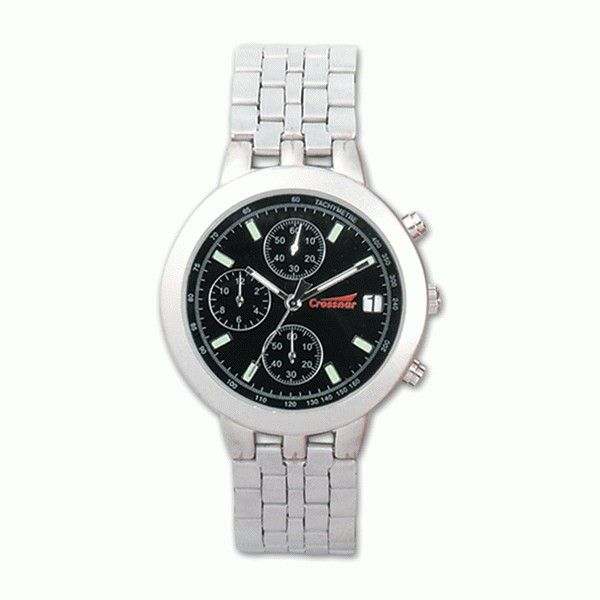 ANALOG WATCH CROSSNAR