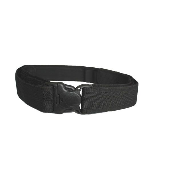 SAFETY BUCKLE VELCRO GIRD M850