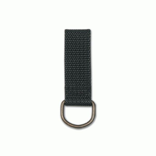 SPACER NYLON BELT WITH RING