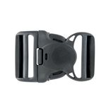 SAFETY BUCKLE 50 MM.