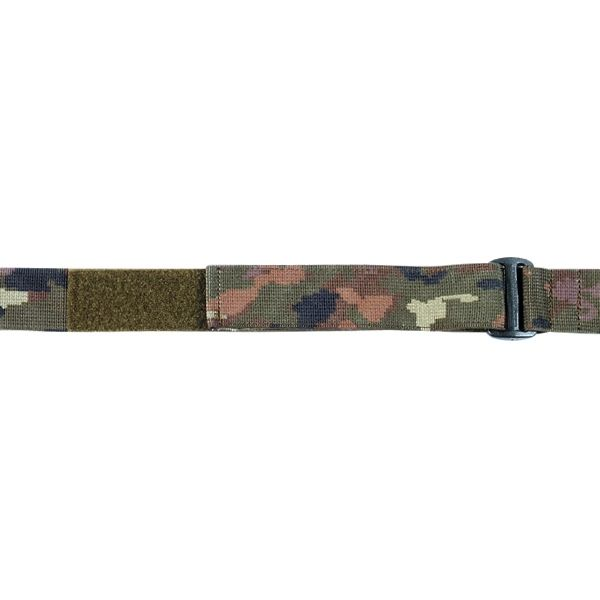 VELCRO BELT ARID pixelated