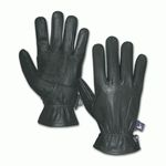 CUT PROTECTION GLOVES DRAGON