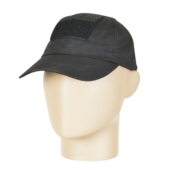PIELCU CAP WITH VELCRO