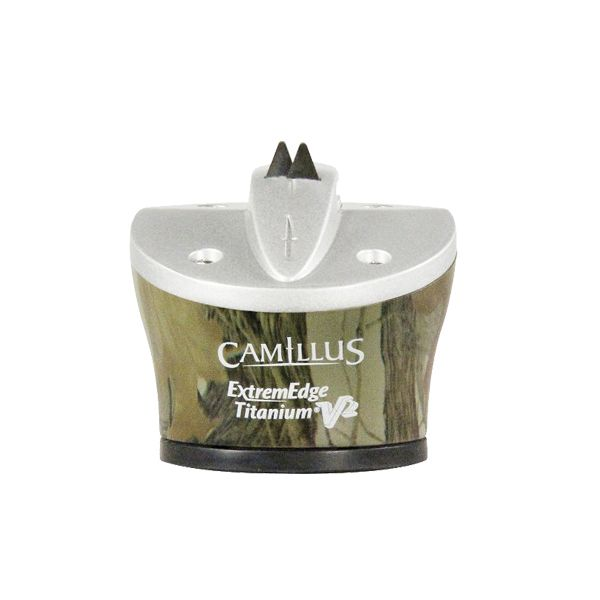 CAMILLUS SHARPENER EXTREMEDGE