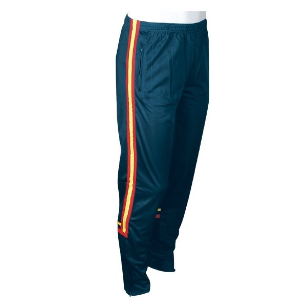 PANTS CHANDAL FLAG