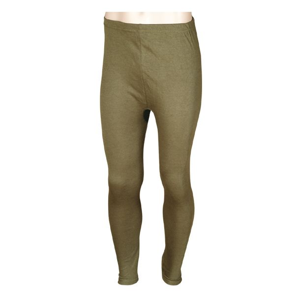 THERMAL PANTS FORAVENTURE