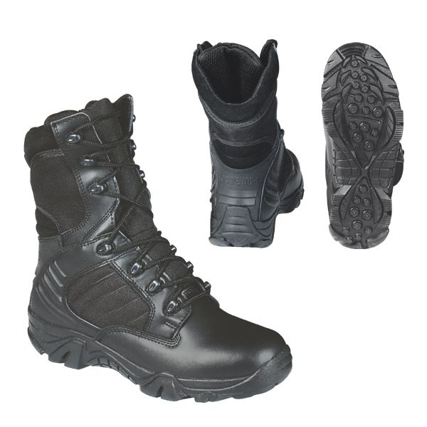 TACTICAL COMBAT BOOT FORAVENTURE