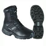 MAGNUM PANTHER BOOT LACE