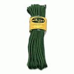 COMMANDO ROPE 7MM. (15 MTS.)