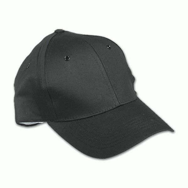 GORRA LISA BASEBALL