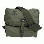 US AID KIT BAG