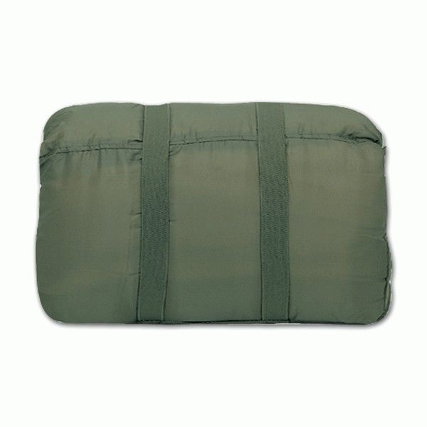 SLEEPING BAG PILOT