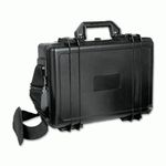 CARRYING CASE MIL-TEC