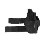 PISTOL TACTICAL COVER