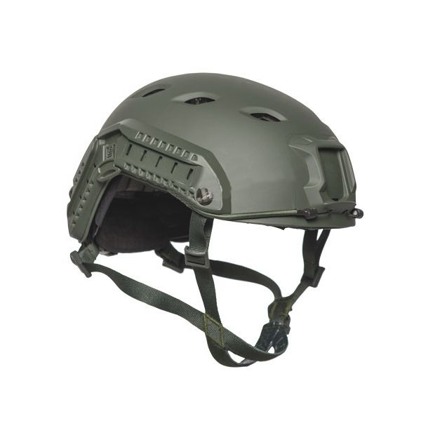 CASCO AIRSOFT HELM