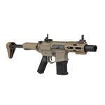 ASSAULT RIFLE AMOEBA GUARDAMANOS M4 SHORT