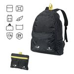 BACKPACK AMATA BICOLOR SWIZA