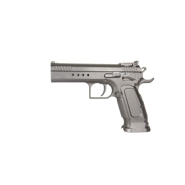 PISTOLA TANFOGLIO LIMITED CUSTOM FULL METAL CO2