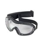 SWISS ARMS GLASSES