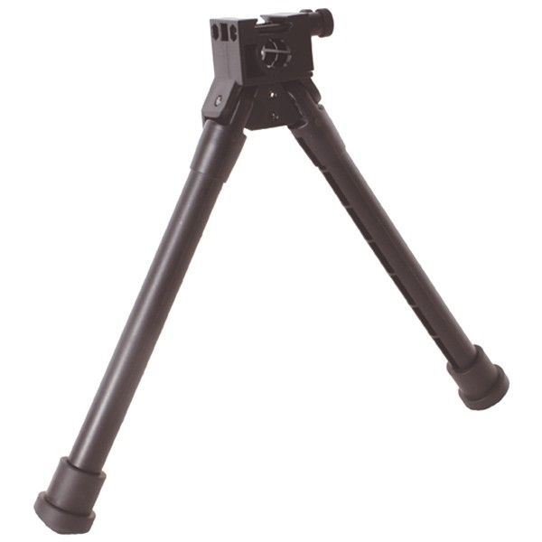 SWISS ARMS FOR PLASTIC bipod PICATNNIY