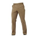 PENTAGON TACTICAL PANTS