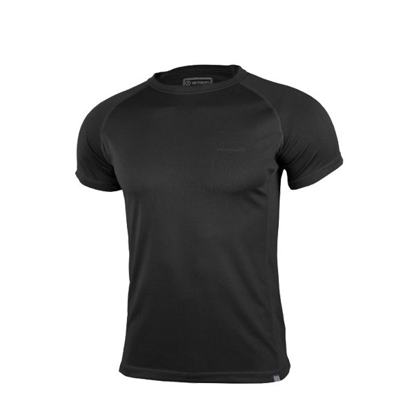 CAMISETA PENTAGON BODY SHOCK