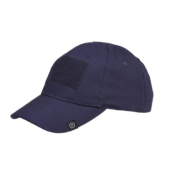 CAP WITH VELCRO RIP-STOP PENTAGON
