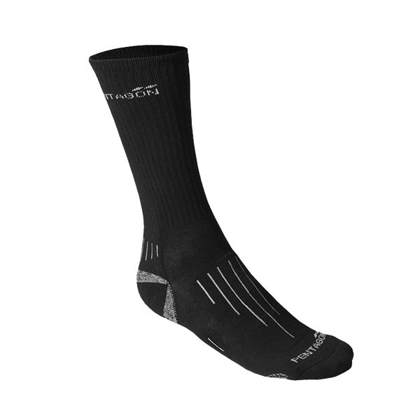 PENTAGON 2.0 SOCKS COOLMAX