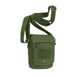 PENTAGON SHOULDER BAG