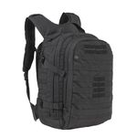 PENTAGON BACKPACK KYLER